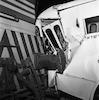 תאונת הרכבת לירושלים – הספרייה הלאומית