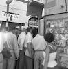 ברחובות ירושלים – הספרייה הלאומית