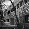 בית הספר לאחיות; סיום קורס – הספרייה הלאומית