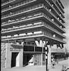 בנק ברקליס – הספרייה הלאומית
