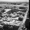 חפירות ארכיאולוגיות בארד – הספרייה הלאומית