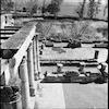 כפר נחום – הספרייה הלאומית