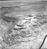 תצלום אויר- עתיקות עבדת – הספרייה הלאומית