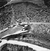 תצלום אויר- מצפה משואה – הספרייה הלאומית
