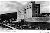 טחנות הקמח הגדולות בחיפה – הספרייה הלאומית