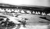 מחנה אוהלים – הספרייה הלאומית
