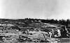 הקמת שכונת בורוכוב ליד תל אביב – הספרייה הלאומית