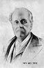 ארתור ג'ימס בלפור – הספרייה הלאומית