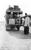 טיול למצרים – הספרייה הלאומית