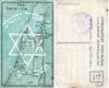 מפת ישראל – הספרייה הלאומית