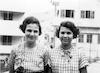 שפרה וברכה זוננברג – הספרייה הלאומית
