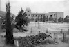 הריאלי – הספרייה הלאומית