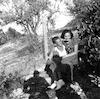 דניאל פרל ושרה רוט – הספרייה הלאומית
