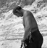 הקמת כביש ארד- ים המלח – הספרייה הלאומית