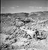 משלחת החפירות הארכיאולוגיות על מצדה בהנהלת יגאל ידין – הספרייה הלאומית