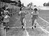 תחרות ריצה בריאלי – הספרייה הלאומית