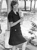 ביאנקה קימל – הספרייה הלאומית