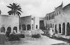צפון אפריקה – הספרייה הלאומית