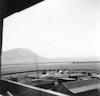 מחנה עבודה בתבור – הספרייה הלאומית
