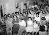 כינוס יהודים בצפון אפריקה או צרפת? – הספרייה הלאומית
