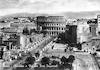 גלויה מרומא – הספרייה הלאומית