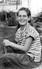 רוני בתם של עזה ודודיק – הספרייה הלאומית