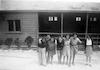 מחנה עבודה – הספרייה הלאומית