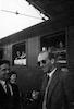 רכבת עולים בצרפת ? – הספרייה הלאומית