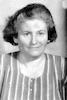 יפה (שינדלה ) אשת שלום – הספרייה הלאומית
