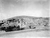 חברון – הספרייה הלאומית
