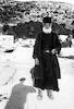 כומר (יליד פקיעין) – הספרייה הלאומית