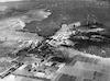 גניגר- צילום אווירי – הספרייה הלאומית