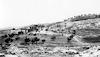 כפר רנטיס – הספרייה הלאומית