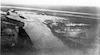 מפרץ זכי באל בטיחה – הספרייה הלאומית