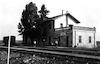 תחנת נחל שורק – הספרייה הלאומית