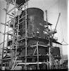 הקמת מפעל האשלג בסדום – הספרייה הלאומית