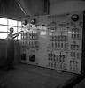 הקמת מפעל האשלג – הספרייה הלאומית