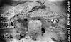 החפירות בבית שמש – הספרייה הלאומית