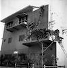 מחנה העובדים- מפעל האשלג – הספרייה הלאומית