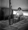 מחנה העובדים – הספרייה הלאומית