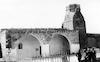 המסגד ביבנה – הספרייה הלאומית