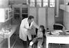 רופא הגימנסיה – הספרייה הלאומית