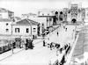 הגימנסיה הרצליה – הספרייה הלאומית