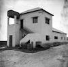 מקימי כפר סאלד; במחנה ליד גדרה – הספרייה הלאומית