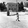 ילדים ליד הגבול – הספרייה הלאומית