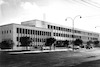הגימנסיה הרצליה החדשה – הספרייה הלאומית