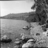 סביבות טבריה – הספרייה הלאומית