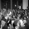 כינוס אגודת ישראל – הספרייה הלאומית