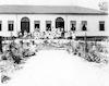 בית היתומים בשפיה – הספרייה הלאומית