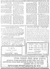 """העתק עיתון """"דאר היום"""" – הספרייה הלאומית"""